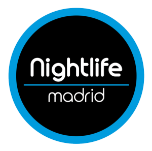 Nightlifemadrid.com